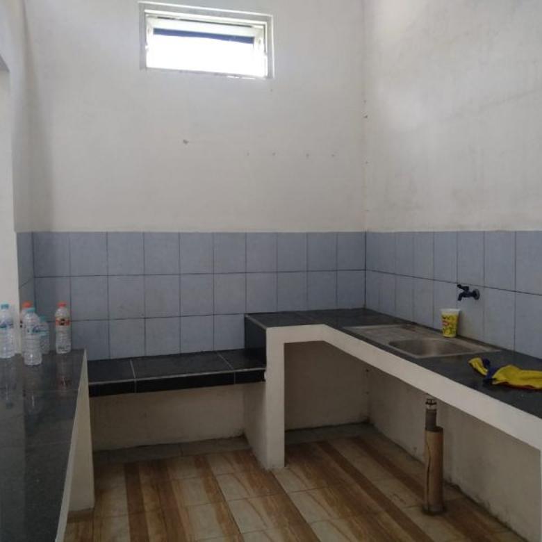 Dikontrakan Rumah Bagus 2 Lantai Dekat SMAN 1 Banguntapan Yogy
