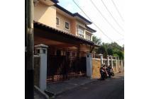 Rumah Hunian Nyaman