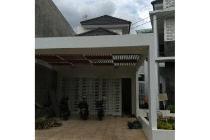 Dijual Rumah di Mampang Prapatan Jakarta Selatan