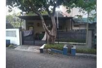Apartemen Royal Afatar World di Surabaya Jawa Timur Indonesia
