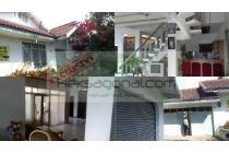 Jual Rumah Siap Huni Jl.Samarang 23 Kab.Garut hks10784