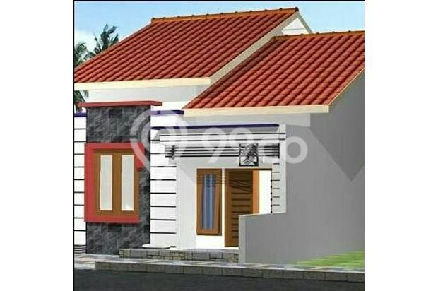 rumah baru minimlis type 36 87234e