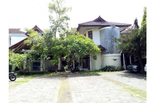 Rp17,8mily Rumah Dijual