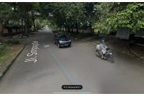 HARGA NEGO SAMPAI JADI, Jl. Simprug Golf 3, Kebayoran