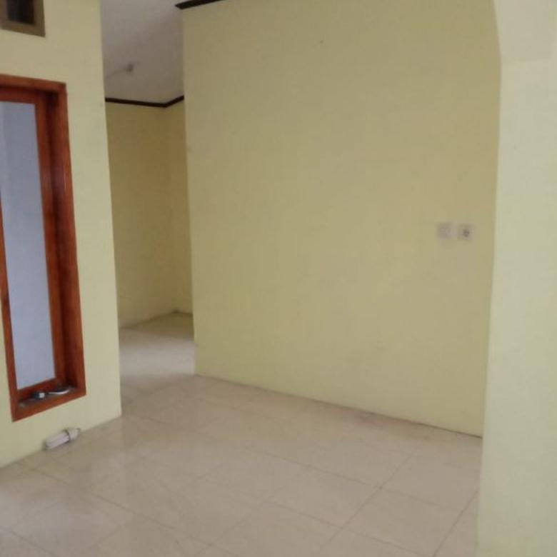 Jual Cepat Rumah/Sewa Kompleks  Margawangi Bandung