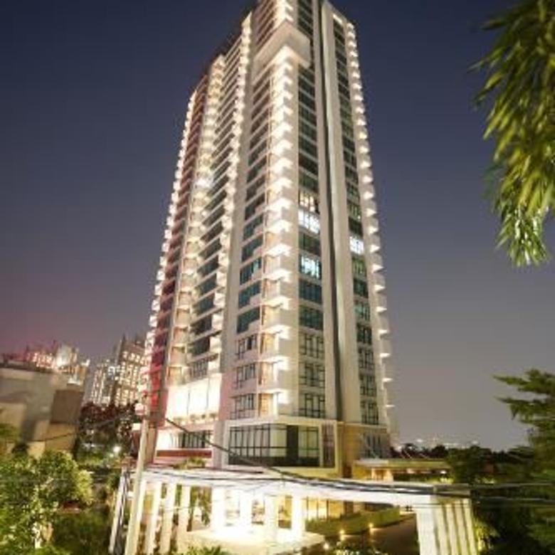 Disewakan Apartemen Veranda Residence, Puri ST-AP838