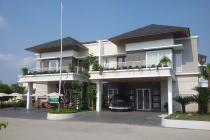 Rumah Medan, Rumah Murah Medan, Rumah Mewah Medan ( vuitton)