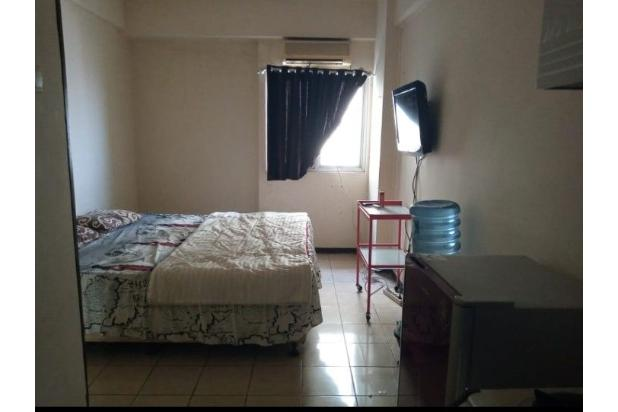 Rp185jt Apartemen Dijual