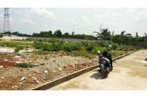 Tanah-Jakarta Timur-11