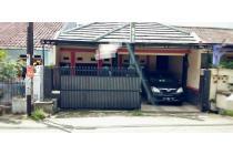 Murah Rumah Siap Huni Di Lokasi cijambe Uber Bandung
