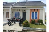 Imataka Bogor: Rumah KPR Tanpa DP Unit Ready