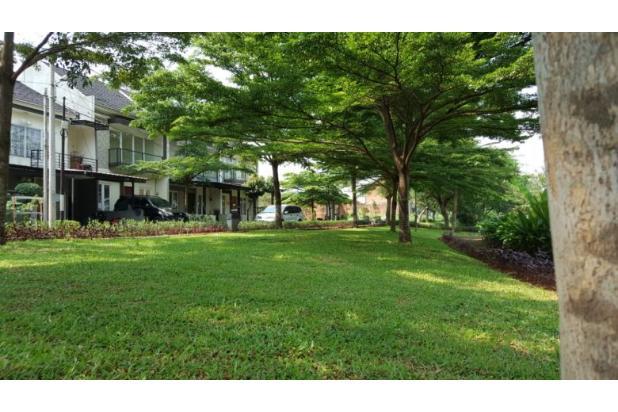 Rp534jt Rumah Dijual