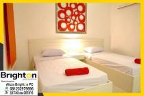 Hotel-Klungkung-1