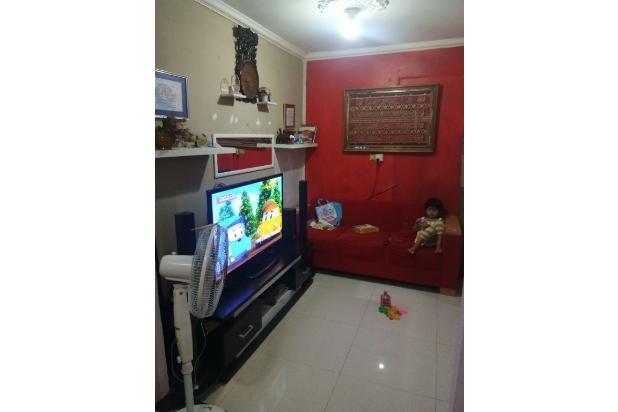Rumah 2 lantai di Perumahan GAPERI Bojong Gede dekat dengan Stasiun 17710601