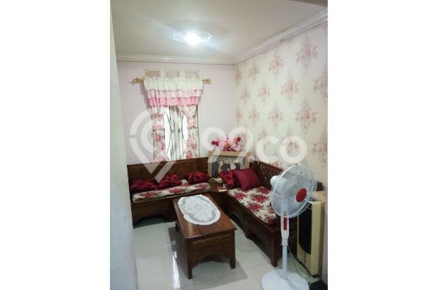 Rumah 2 lantai di Perumahan GAPERI Bojong Gede dekat dengan Stasiun 17710606