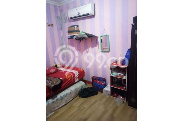 Rumah 2 lantai di Perumahan GAPERI Bojong Gede dekat dengan Stasiun 17710612