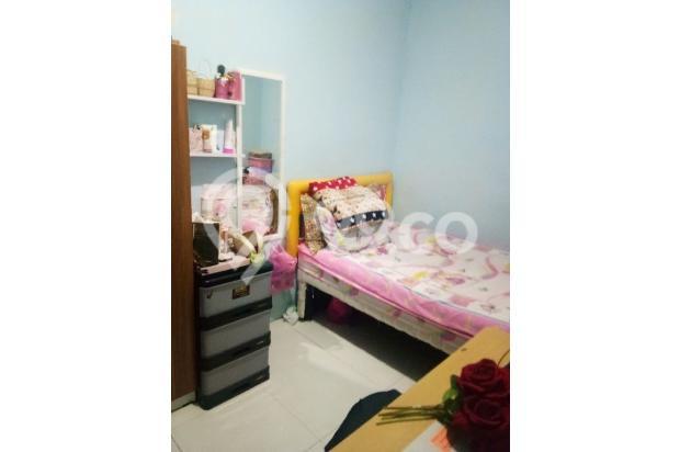 Rumah 2 lantai di Perumahan GAPERI Bojong Gede dekat dengan Stasiun 17710614