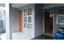 Rumah Dekat Jl.Besi Jangkang Siap Huni, Sukoharjo Ngaglik