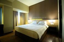 Apartemen disewakan bulanan atau tahunan di Solo Paragon
