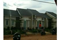 Rumah Subsidi Tangerang Area Balaraja Karawaci Curug Cikupa