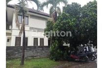 Rumah Villa Bukit Indah SHM Siap Huni Surabaya Barat