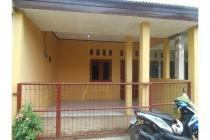TL8-200 Rumah akses kantor Walikota  murah angkutan 24 jam nego smp deal