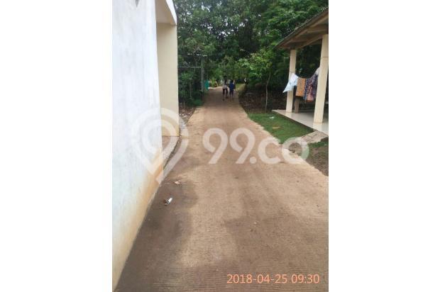 Segera Miliki Rumah di Citayam, Ringan Cicilan KPR 17824469