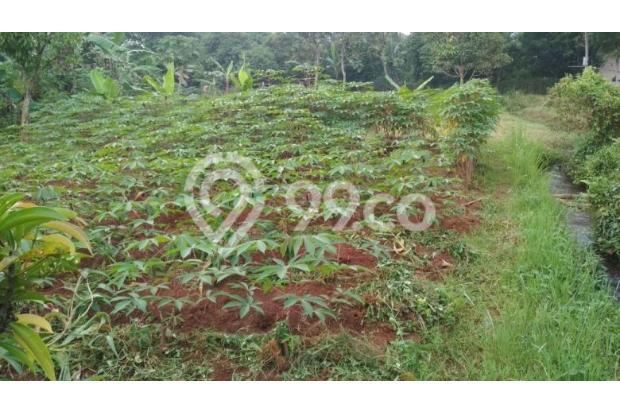 Segera Miliki Rumah di Citayam, Ringan Cicilan KPR 17824471