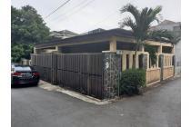 Rumah-Jakarta Selatan-13