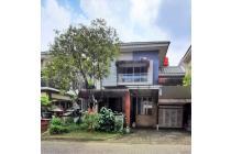 Hot Sale! Rumah di Kebayoran Garden Bintaro Jaya Sektor 7