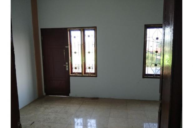 Rumah 2 lantai paling murah di Pondok Surya dekat Kapten Muslim 12900560