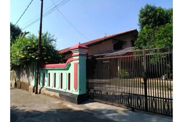 Dijual Rumah Lokasi Strategis di Cibubur Jakarta 12272375