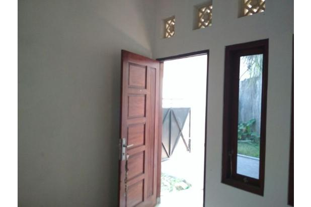 Rumah Baru Jebres Surakarta 17699840