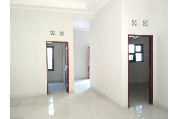 Rumah Baru Jebres Surakarta 17699841
