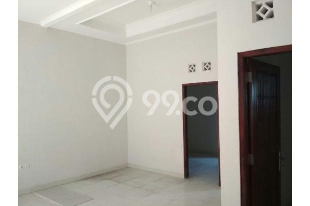 Rumah Baru Jebres Surakarta 17699842