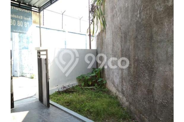 Rumah Baru Jebres Surakarta 17699847