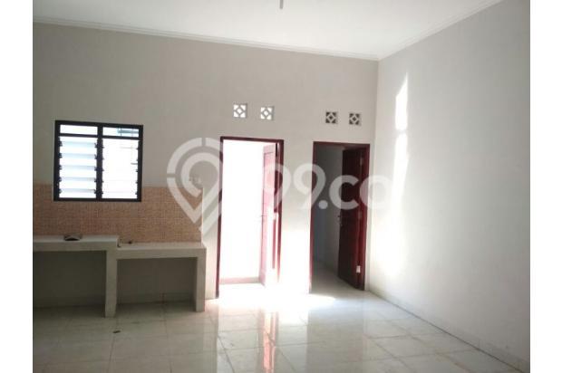Rumah Baru Jebres Surakarta 17699848