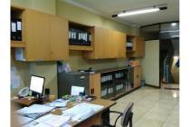 Kantor di jual Murah di Fatmawati Jaksel