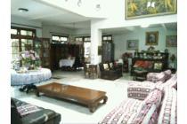 Rumah-Yogyakarta-13