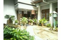 Rumah-Yogyakarta-14