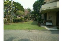 Rumah-Yogyakarta-17