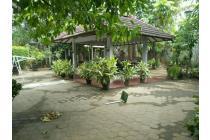 Rumah-Yogyakarta-19