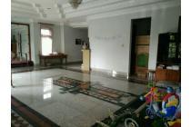 Rumah-Yogyakarta-20