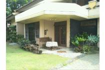 Rumah-Yogyakarta-21