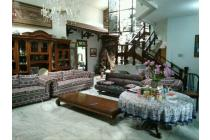 Rumah-Yogyakarta-22