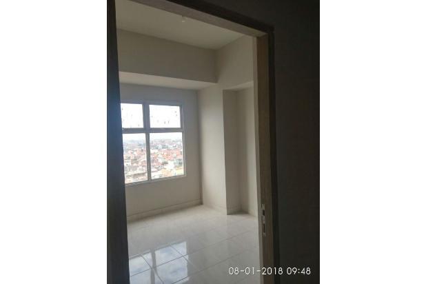 Apartemen lokasi strategis dan harga murah di Bandung 15057301