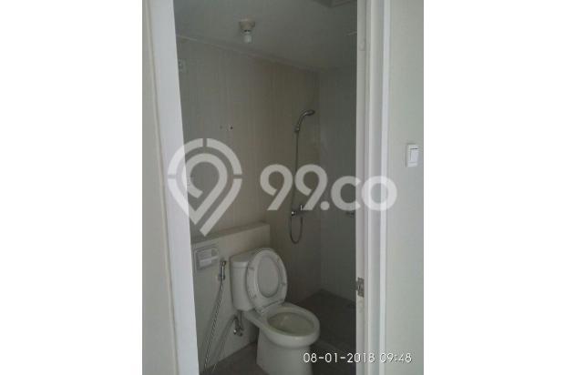 Apartemen lokasi strategis dan harga murah di Bandung 15057300
