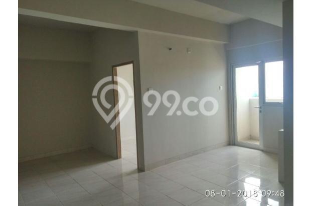 Apartemen lokasi strategis dan harga murah di Bandung 15057302