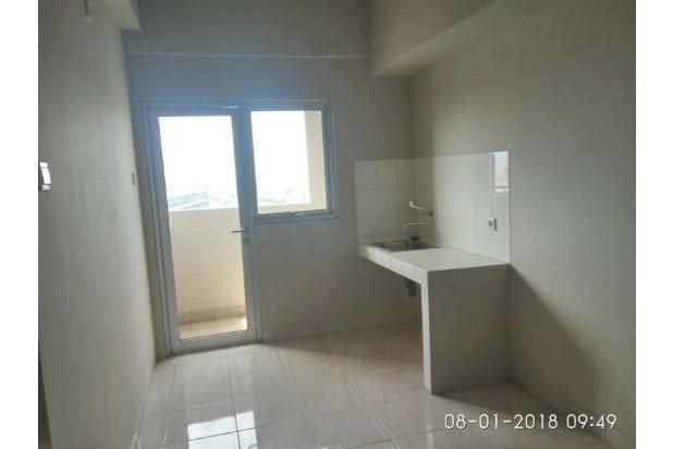 Apartemen lokasi strategis dan harga murah di Bandung 15057303
