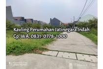 Tanah-Jakarta Timur-3